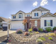 3633  Miners Ravine Drive, Roseville image