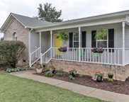 1112 Claire Dr, Spring Hill image