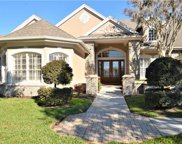 2873 Roehampton Close, Tarpon Springs image