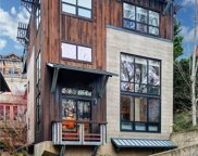 3814 A Evanston Ave N, Seattle image