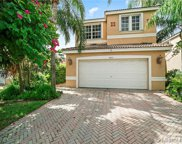 3832 Nw 62nd St, Coconut Creek image