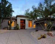 6388 E Marioca Circle, Scottsdale image