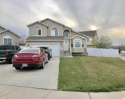 3942 S Dolley Ave W, West Valley City image