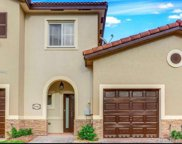 22163 Sw 89th Ave, Cutler Bay image