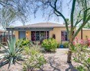 1411 E Palm Lane, Phoenix image
