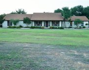 204 County Road 180, Leander image