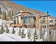 160 White Pine Canyon Rd, Park City image