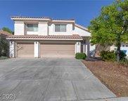 3443 White Mountain Street, Las Vegas image