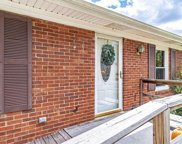 5107 Sprucewood Dr, Louisville image