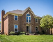 10414 Black Iron Rd, Louisville image
