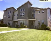 7988 SE Butternut Creek  PARK Unit #HS 69, Hillsboro image