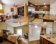 17009 Avenida Visalia Unit #11, Rancho Bernardo/4S Ranch/Santaluz/Crosby Estates image