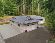 16303 47th St Ct E, Sumner image