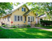 3339 Oliver Avenue N, Minneapolis image