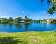 8981 S Hollybrook Blvd Unit 104, Pembroke Pines image