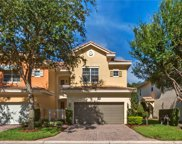1780 Piedmont Place, Lake Mary image