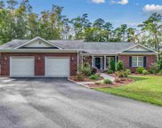 1 South Gate Rd., Myrtle Beach image
