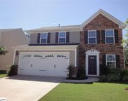 116 Shale Court, Greenville image