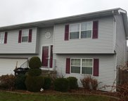 307 Newport Trail, Mchenry image