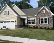 5030 SHIRLEY BROOK, White Marsh image