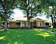 4425 Misty Meadow Drive, Fort Worth image