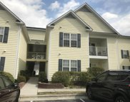 5006 Hunters Trail Unit ##10, Wilmington image