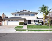 16231 Angler Lane, Huntington Beach image