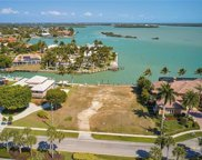 1051 S Barfield Dr, Marco Island image