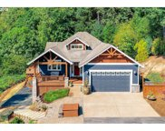 21733 SW EASTVIEW  RD, Sherwood image