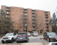 6020 Lake Bluff Drive Unit 301, Tinley Park image