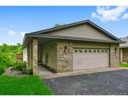 7193 Cahill Avenue, Inver Grove Heights image