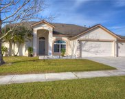 1406 Hatcher Loop Drive, Brandon image