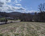 8 Majestic Oak  Circle Unit #1, Asheville image