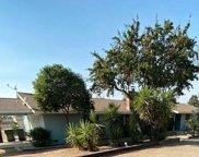 2167 N Cornelia, Fresno image