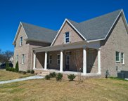 700 Keeton Ct, Old Hickory image