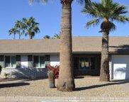 4638 E Emile Zola Avenue, Phoenix image