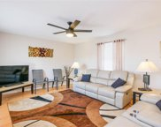 29 N Coolidge Ave Unit #B3, Margate image
