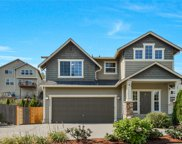 22856 SE 263rd St, Maple Valley image