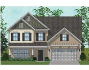 4711 Sleepy Falls Run Unit #Lot 48, Knightdale image
