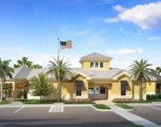 12832 SW Lake Fern Circle, Port Saint Lucie image