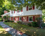 18 Berkshire Dr, Winchester image