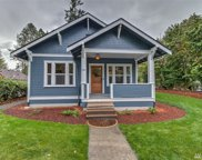 1519 Dickinson Ave NW, Olympia image