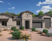 22941 E Quintero Road, Queen Creek image
