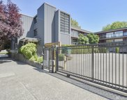 752 Bellevue Ave E Unit 303, Seattle image