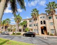 2801 Sarento Place Unit #304, Palm Beach Gardens image