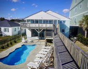 1215 S Ocean Blvd., North Myrtle Beach image