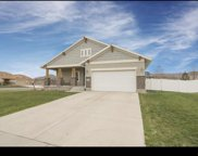 1085 E Grist Mill Rd S, Heber City image