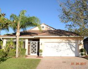 154 NW Pleasant Grove, Port Saint Lucie image