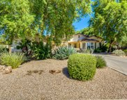 630 E Fieldstone Place, Chandler image