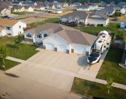 2320 SW 7th Ave., Minot image